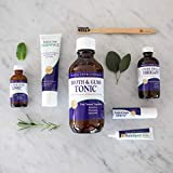 Dental Herb Company - Tooth & Gums Tonic