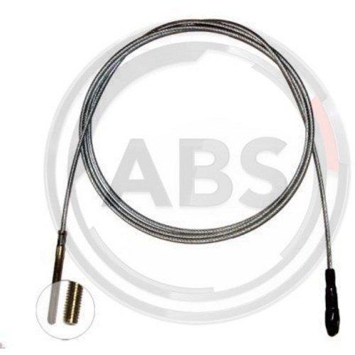 ABS K24450 Kupplungsseile