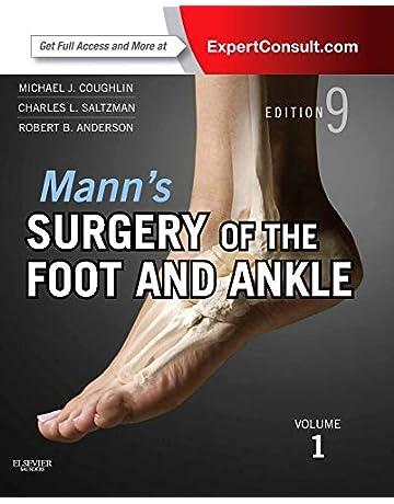 Amazon Podiatry Allied Health Services Books