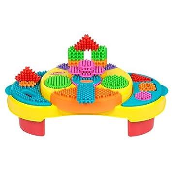 Et Jouets Playskool Table Activites ClipoJeux JFK5l3ucT1