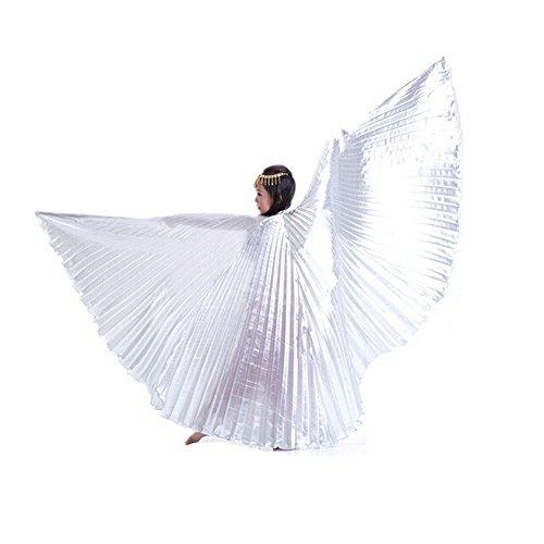 Haner (Dance Wings Costumes)