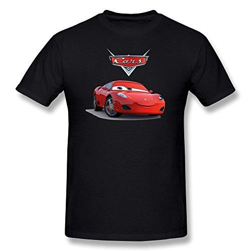 annelano-mens-pixar-cars-teeshirt-xx-large-black
