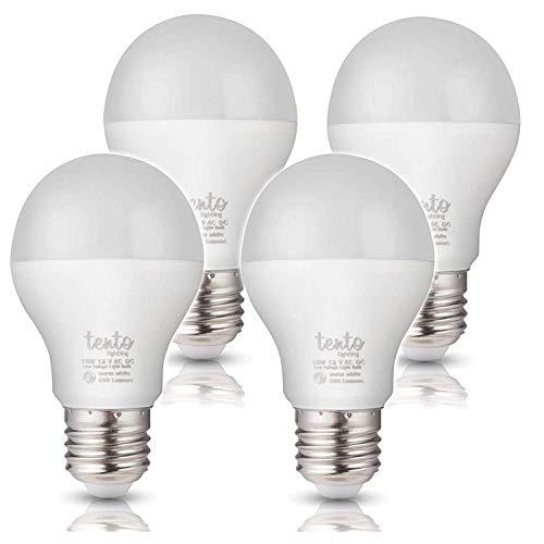 12v led light bulbs - 7