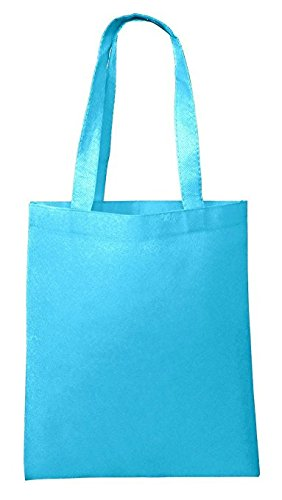 Teamoy Women Set Tote Canvas Bag 36 2pack FEAwrqF
