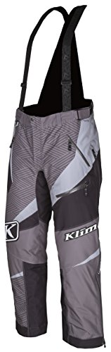snowmobile pants xl - 2