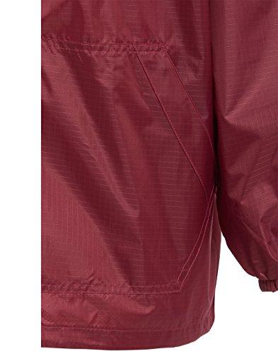 Manteau Direct Imperméable Super Framboise Femme Uk Save zS55Iqtxw