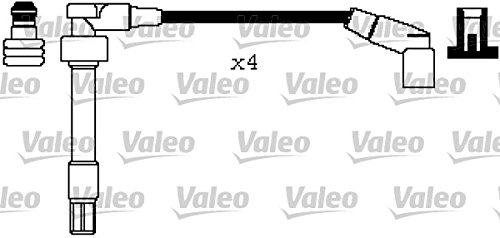 Valeo 346174 Ignition Cable: