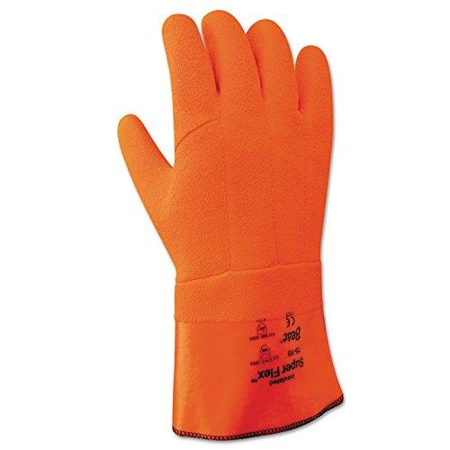 Ins Gauntlet Glove - 1