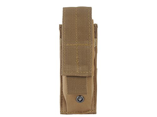 Molle Portable Tactical Magazine Hunting product image