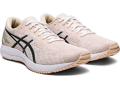 ASICS Women's Gel-DS Trainer 25 Running Shoes 2