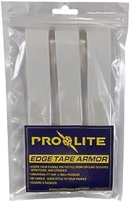 PROLITE Pickleball Paddle - Edge Tape Armor