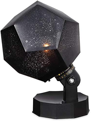 Tiamu Luz de la Noche Proyector de Estrellas Del Cielo de la ...