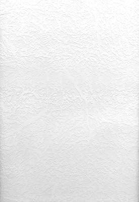 Brewster Brassica Organic Raised Texture Paintable Wallpaper Paintable