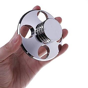 yangGradel Tocadiscos Disco Registro Estabilizador Peso HiFi ...