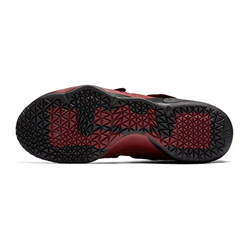 msl Flex Nike Experience Rn 2 ZwqZXBv