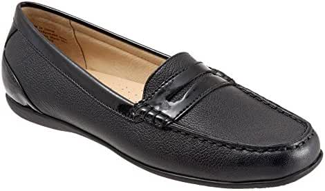 Trotters Women's Staci Penny Loafer