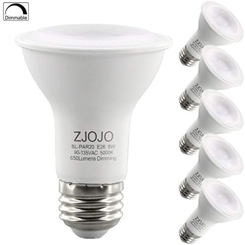 Led Light Bulb Par20 in US - 3