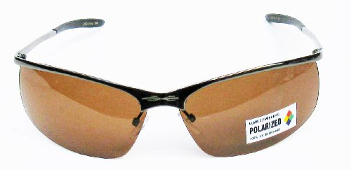 Buy top ten best sunglasses