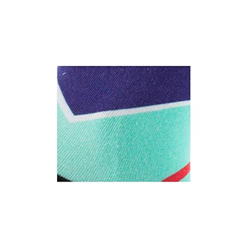 en algod Calcetines Achile deportivo con estampado Iq6dayBwCa