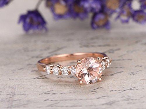 0.45 Ct Marquise Diamond - 3