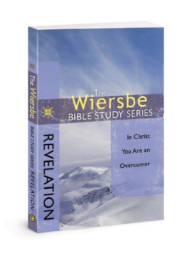 Warren Wiersbe s Old Testament Be Series (27 vols.) - Logos Bible Software