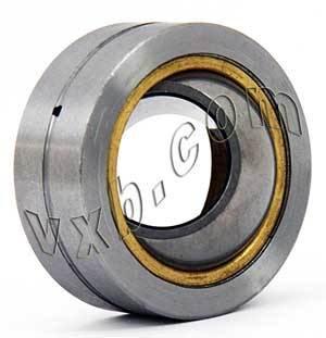 PB12 Spherical Plain Bearing 12x30x12/16 Miniature Plain Bearings