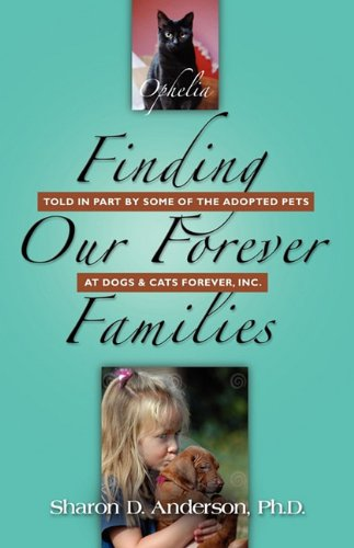 Finding Our Forever Families
