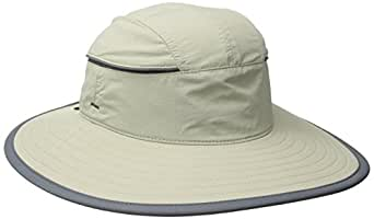 Sunday Afternoons Compass Hat Compass Hat Cream, Unisex-Adult, Cream
