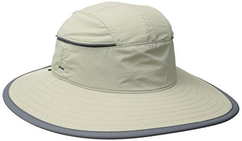 (Sunday Afternoons Compass Hat, Cream, Medium)