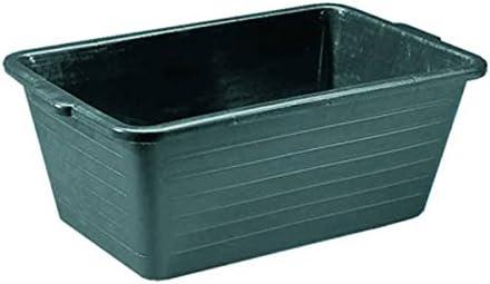 Kreuwel 6130086 Bin 75 x 46 x 32 cm 90 Liter