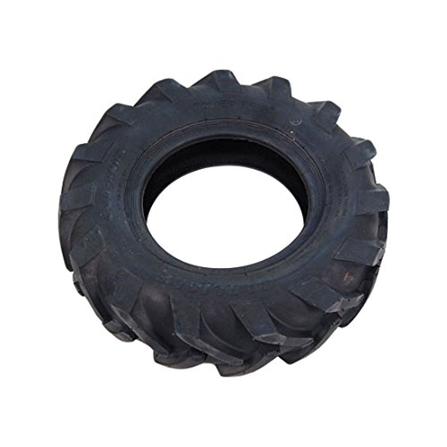 MTD Tire-Tiller Ag - Tire Mtd