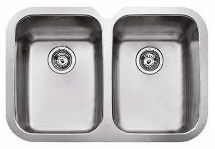 Teka Kitchen Sink Teka 125 075 tu 3020 stainless steel sink double bowl sinks teka 125 075 tu 3020 stainless steel sink workwithnaturefo
