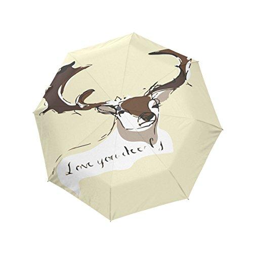 Animal Print Umbrella Stroller - 7