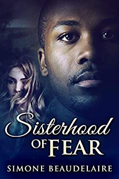 Sisterhood Of Fear