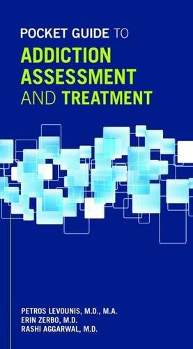 pocket-guide-to-addiction-assessment-and-treatment