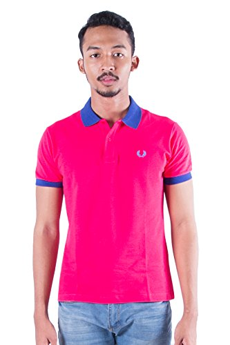 Fred Perry Polo Top - 2