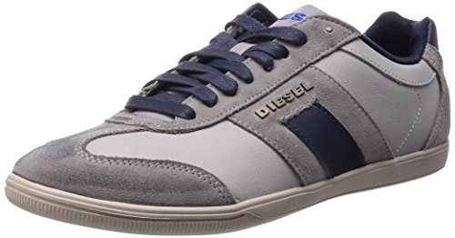 diesel-mens-vintagy-lounge-fashion-sneaker-paloma-silver-birch-9-m-us
