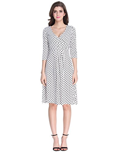 formal day dress pinterest - 2