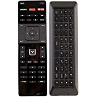 NEW Qwerty Dual Side Remote XRT500 with Backlight fit for...