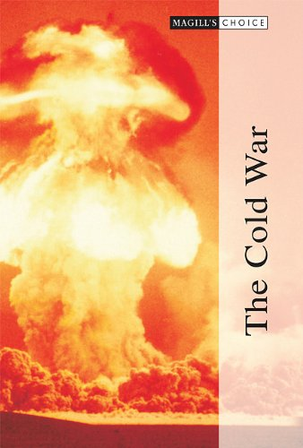 Magill's Choice: The Cold War