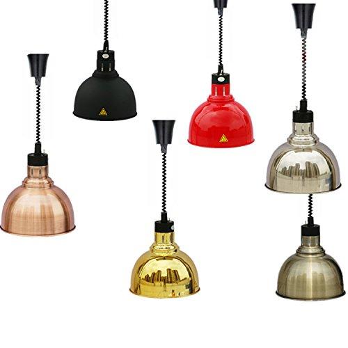 Compare Price Retractable Heat Lamps On Statementsltd Com