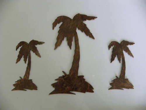 Palm-Tree-Set-Of-3-Metal-Wall-Art-Decor