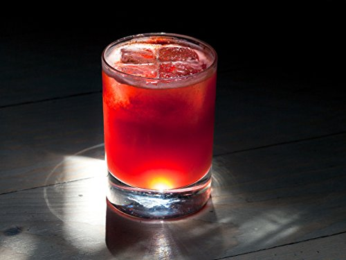 Planter's Punch -