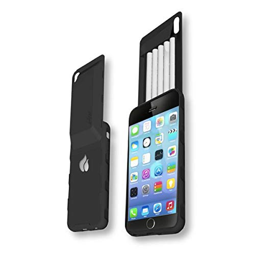 iphone xs stash case