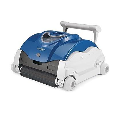 HAYWARD robot limpiador piscina robots E-Vac aspiradora 230 V