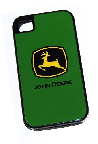John Deere iPhone 5 Phone Case