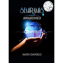 Awakened (Semiramis Book 1)