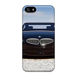 Ideal Bmw Cover For Iphone 5/5s, Stylish Cases
