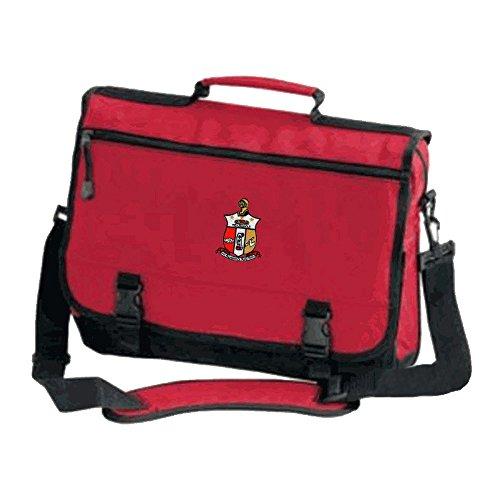 5887642ea6a9 KOPACK Expandable Laptop Briefcase 15.6 & 17 17.3 Inch Large ...