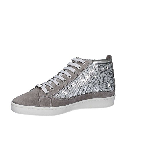 5053 Femmes 5053 5053 KEYS Gris Sneakers Femmes Femmes Sneakers KEYS KEYS Gris Sneakers xRfAA1wq